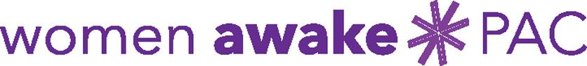 WA-PAC-logo