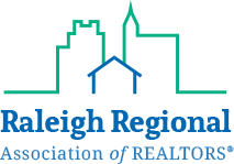 raleigh-regional-realtors