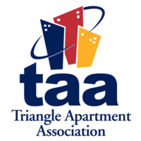 triangle-apartment-association